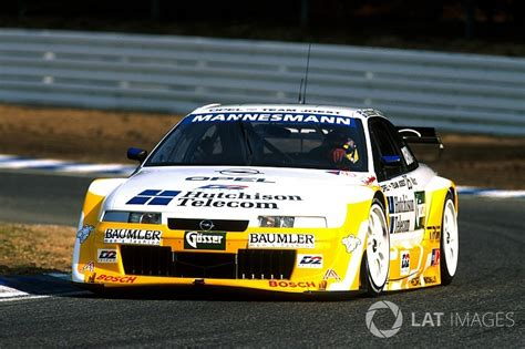 Opel Dtm 2020 by Opel Open To Racing Programme If It Quot Survives Quot
