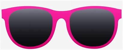 Sunglasses Cartoon Clipart Transparent Seekpng