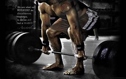 Workout Motivational Gym Fitness Background Quotes Wallpapers