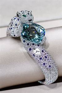 cartier presents one of a high jewelry exhibition at