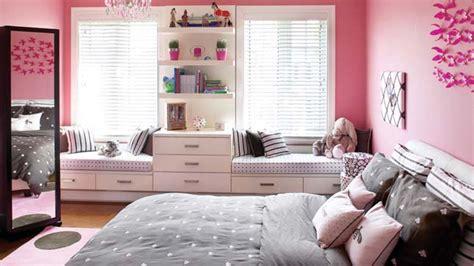 couleur pastel chambre stunning chambre pastel ideas antoniogarcia info