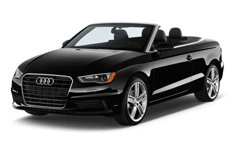 audi a3 reviews research new used motor trend