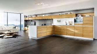 küche finanzieren küche finanzieren jtleigh hausgestaltung ideen