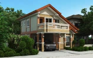 2 floor house two storey house plan with balcony amazing architecture magazine