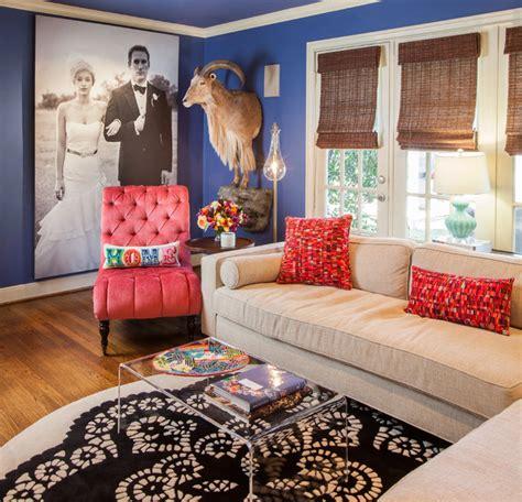 southampton residence traditional family room houston  laura