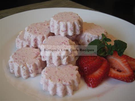 cheesecake bite recipes cheesecake bites buttoni s low carb recipes