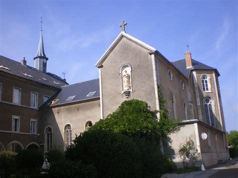 maison de retraite besancon chapelle de la maison de retraite des fr 232 res et des communaut 233 s sainte famille et miguel
