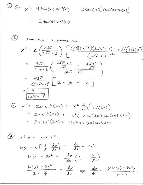 pre calculus worksheets bluegreenish