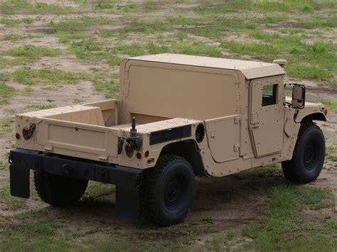 army humvee m1152 up armored hmmwv military edge