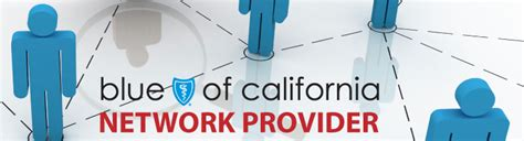blue shield of california provider phone number southern california pipe trades administrative corporation