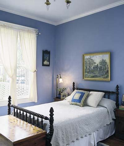 Paint Colors For Bedrooms Blue by Relaxation Room Bright And Cheery Rooms Inspired By Fall