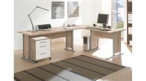 Schreibtischhöhe Berechnen : winkelschreibtisch b rozubeh r ~ Themetempest.com Abrechnung