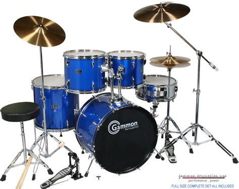 cheap drum set sale