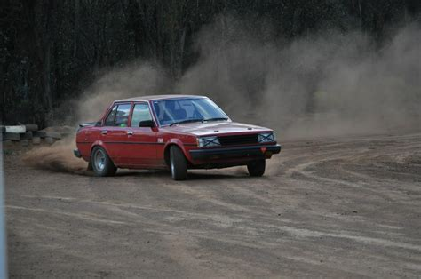 R32 Gts-t Rb20det Drift/street Car