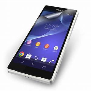 Sony Xperia Z2 unboxing with early thoughts ...