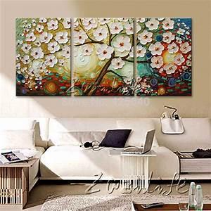 Oil painting panel piece canvas cuadros decoracion