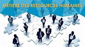 Alternance Rh Ile De France : formation alternance rh marseille ~ Dailycaller-alerts.com Idées de Décoration