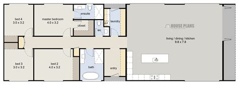 homes floor plans with pictures black box modern house plans zealand ltd