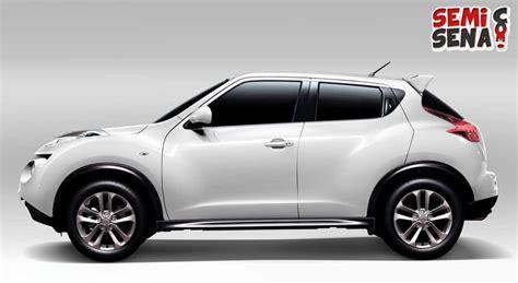 Gambar Mobil Gambar Mobilnissan Juke by Harga Nissan Juke Review Spesifikasi Gambar November