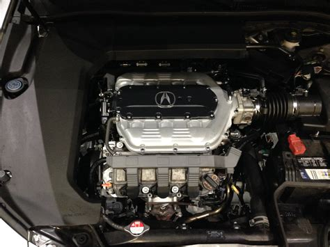 2006 Acura Tl Timing Belt by Accurate Automotive Performs Acura Timing Belt