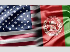 Royalty Free Afghanistan Flag Pictures, Images and Stock