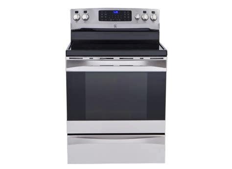 range ratings kitchen range reviews consumer