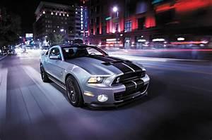 Ford Mustang Cobra : 2014 ford shelby gt500 reviews and rating motor trend ~ Medecine-chirurgie-esthetiques.com Avis de Voitures