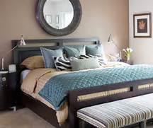 Bedroom Design Blue by Modern Furniture 2012 Bedrooms Decorating Design Ideas With Blue Color