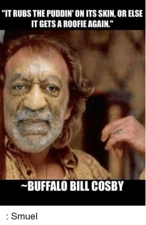 Cosby Meme 25 Best Memes About Bill Cosby Bill Cosby Memes
