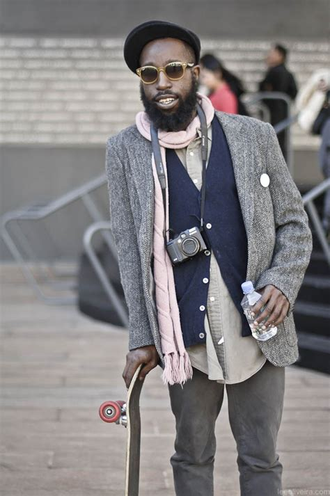 25 Most Trendy Hipster Style Outfits for Guys This Season - Mens Craze