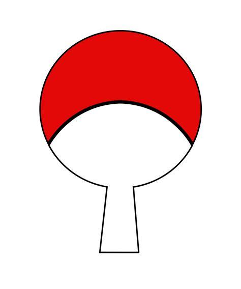 Clan Uchiwa — Wikipédia