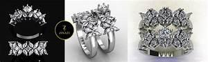 Diamanten Online Kaufen : diamantschmuck diamanten online kaufen g nstig bei ~ A.2002-acura-tl-radio.info Haus und Dekorationen