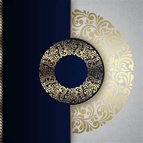 awesomeislamicphotos  images luxury invitation