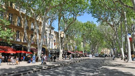 bureau de change aix en provence cours mirabeau my tour of aix en provence jbelf in