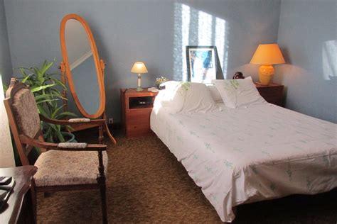 chambre d hote piscine bretagne chambre d 39 hôte bleu pour 2 personnes en centre ville de