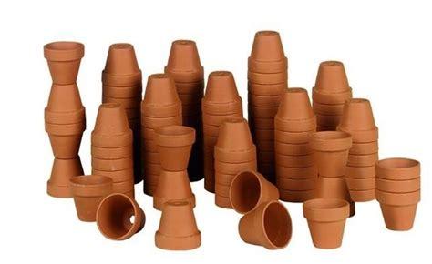 vendita vasi plastica vasi on line vasi