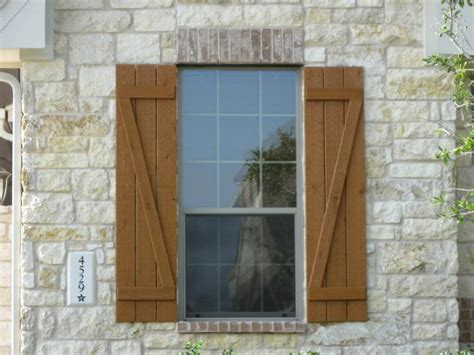 Where To Buy Window Shutters by Homes Exterior Window Shutters