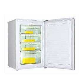 chauffe eau cuisine congélateur pas cher top armoire coffre electro dépôt