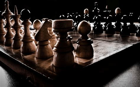 chess board wallpaper  pictures