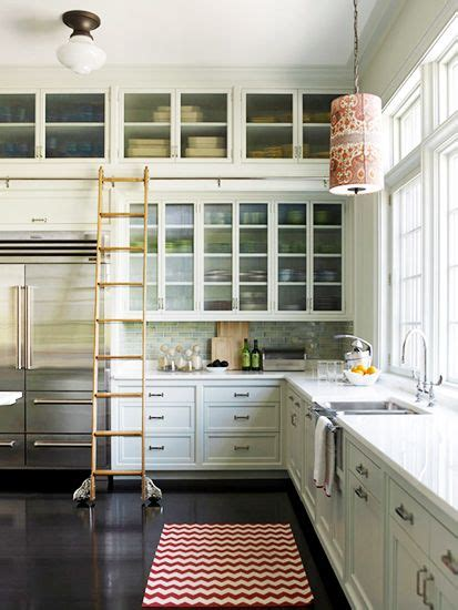 the 12 best warm neutrals for your walls neutral paint colors ladder and white kitchens