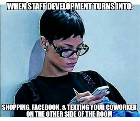 Professional Meme - 25 best ideas about staff meeting humor on pinterest job humor work ecards and funny work quotes