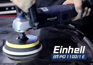 Einhell Poliermaschine Bt Po 1100 E : einhell bt po 1100 1 e pulidora lijadora opiniones y review ~ Kayakingforconservation.com Haus und Dekorationen