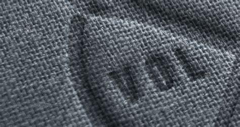 linen logo mock  template psd mock  templates pixeden