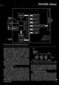 911 Ep Model Number Ls12 R2 Wiring Diagram Wiring Diagram