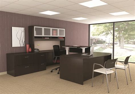 Office Furniture Sets by Office Desk And Chair Executive Furniture Office