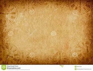 History of Wallpaper - WallpaperSafari