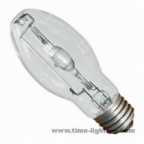70w 150w single end metal halide l e27 hqi bulbs
