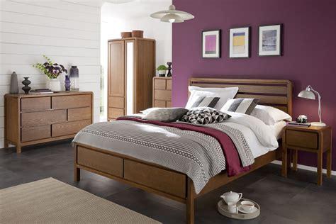 Bedroom Furniture Uk Bedroom Design Decorating Ideas