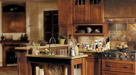 how much are custom kitchen cabinets kitchen cabinet guide pros and cons of local custom 8455