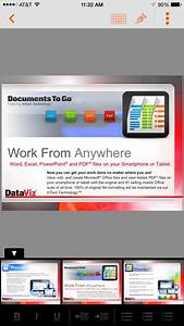 documents to gor for bes12 app voor iphone ipad en With documents to go iphone